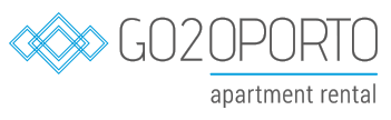 go2oporto