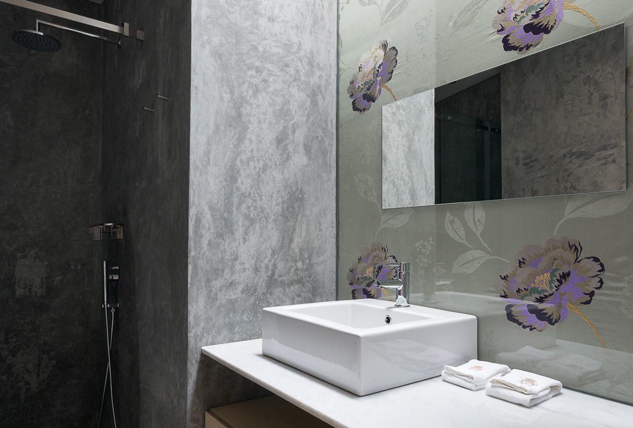 casa-de-banho-silk.jpg
