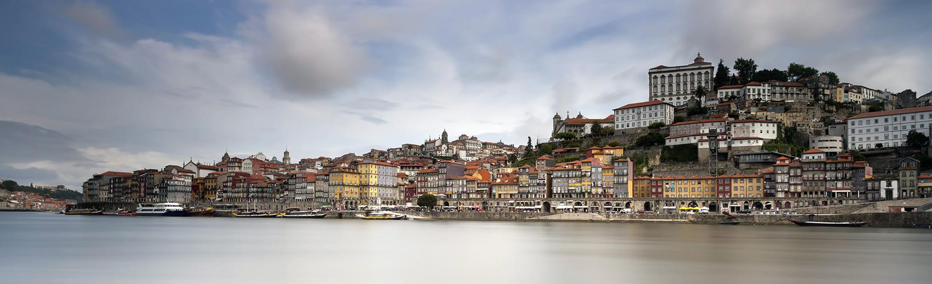 porto_paisagem