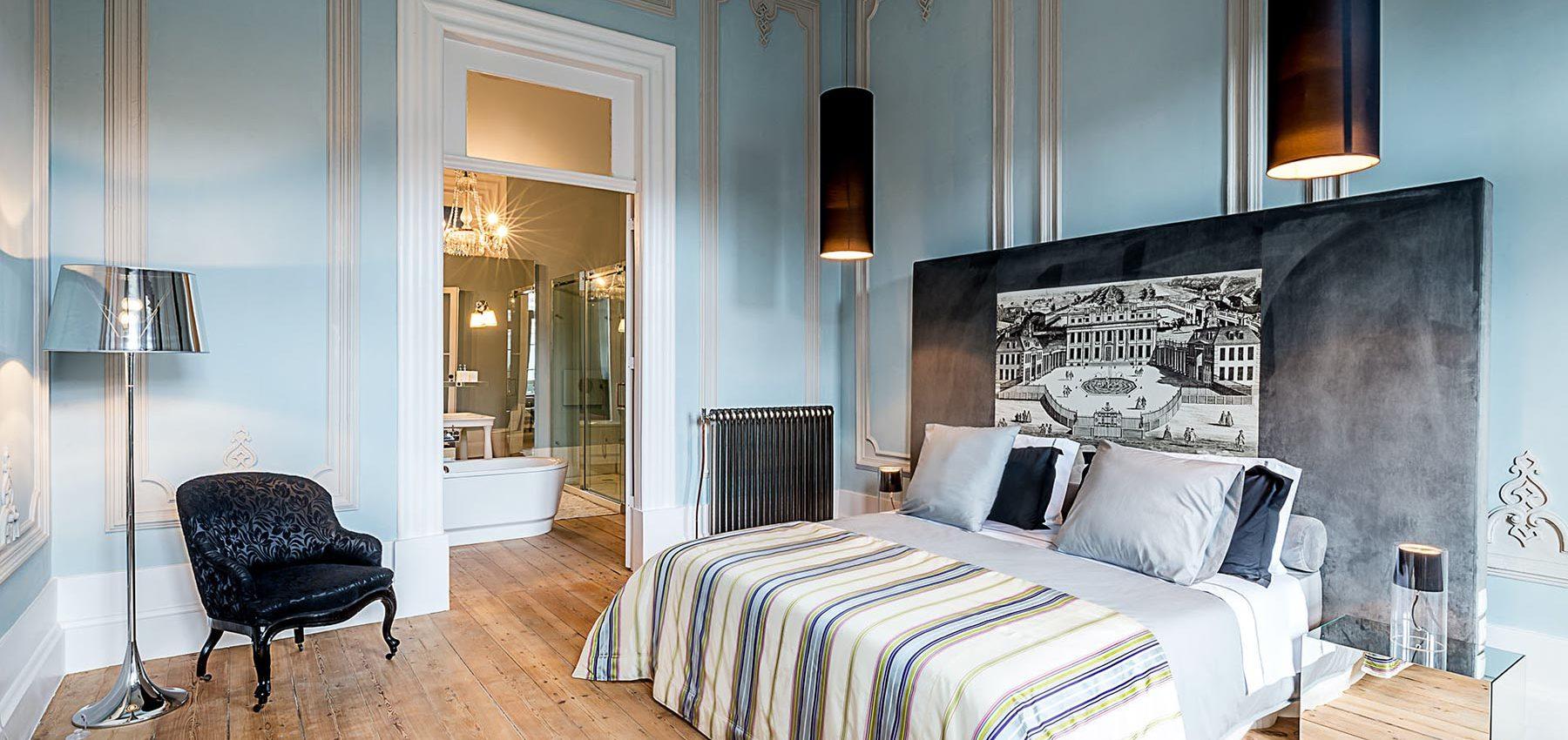 suite-azul1.jpg