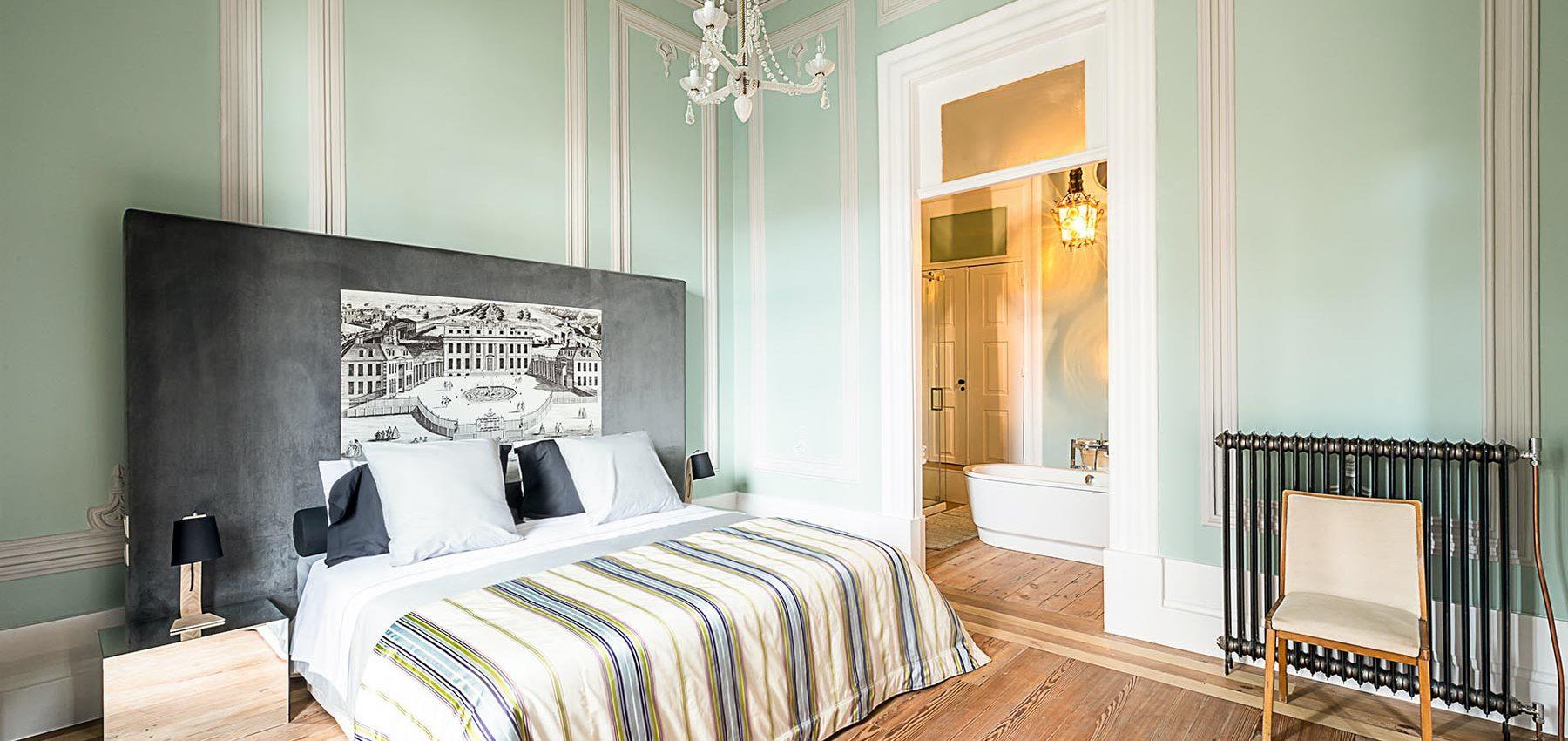 suite-verde1.jpg