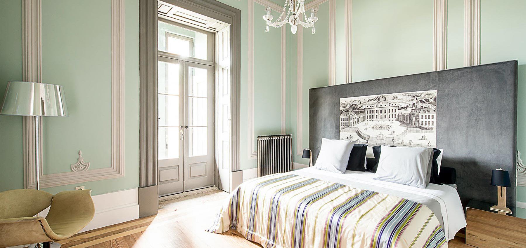 suite-verde3.jpg