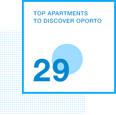 top-apartments-in-porto